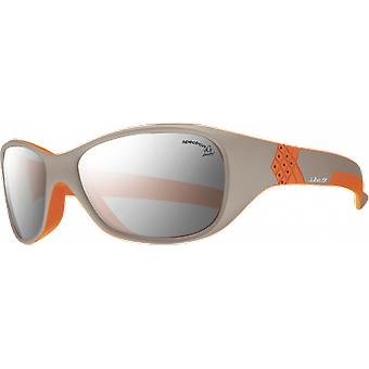 Julbo Solan Gray/Orange Spectron 4 Baby