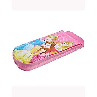 Disney Princess Junior Ready Bed Sleepover Lösung