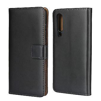 iCoverCase | Huawei P30 | Taske til tegnebog
