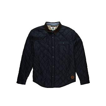 Vissla marin jacket