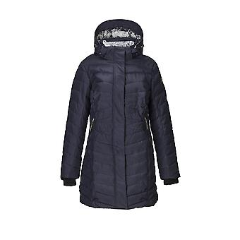 G.I.G.A. DX Women's Winter Coat Yargani