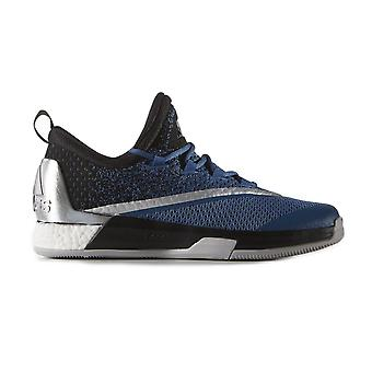 Adidas Crazylight Boost 25 Low AQ8469 basketball all year men shoes