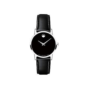 Movado Clock Woman Ref. 0607274
