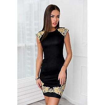 Party Dress Fedella L
