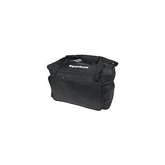 Equinox GB 382 univerzálny Slimline par Prevodové taška