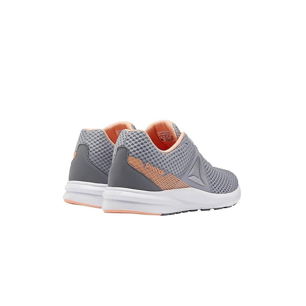 Reebok Endless Road DV6198 runing all year women shoes BE9Gs