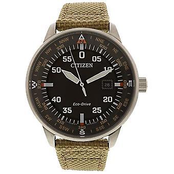 Cidadão relógio homem ref. BM7390-14E