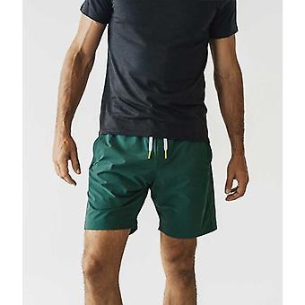 Shorts lisos sicomoro