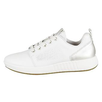 Legero 06099231000 universal all year women shoes