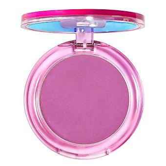 Softwear Blush - Virtual Orchid