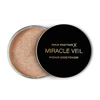 Max Factor Miracle Veil Radiant Loose Poudre 4g