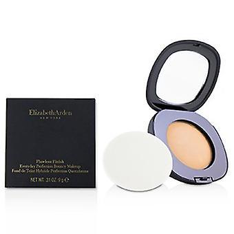 Elizabeth Arden virheetön viimeistely everyday perfection pirteä meikki - # 08 Golden Honey 9g /0.31oz