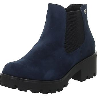 Rieker Chelsea Stiefel 9928414 universal Sommer Damen Schuhe