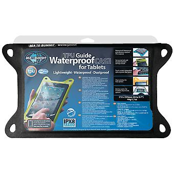 Sea to Summit TPU Guide Waterproof Case For Medium Tablets