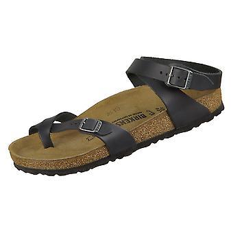 Birkenstock Yara 1011442 universal summer women shoes