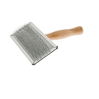 Ferribiella Soft Brush Small (Koirat , Grooming & Wellbeing , Harjat & Combs)