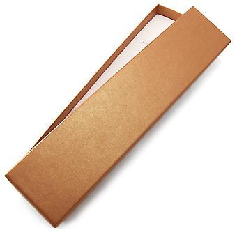 Подарочная коробка для хрустальные пилочки ФГП-14,1