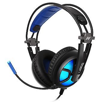 Abkoncore B581 Spiel Headset