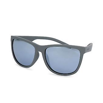 Polaroid Original Unisex Frühling/Sommer Sonnenbrille - grau Farbe 34898