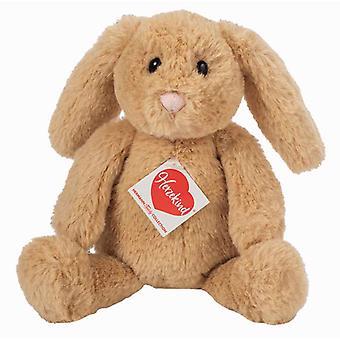 Hermann Teddy Rabbit Anny 23 cm