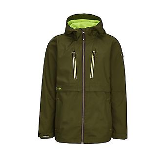 killtec boys softshell jacket Relyor Jr