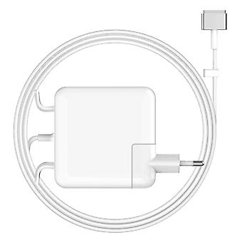 60W MagSafe 2 Wall Charger for MacBook/Macbook Pro 13