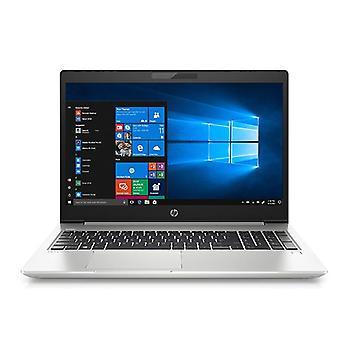 Hp Probook 450 G6 15 Inch Fhd Screen Intel I5 8265U 8Gb Ram 256Gb Ssd
