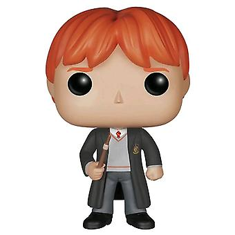 Harry Potter Ron Weasley pop! Vinyl