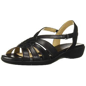 Naturalizer vrouwen ' s neka sandaal