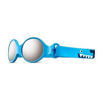 Julbo Loop S (0-18 months) Turquoise / Blue CIel SP4