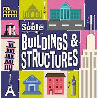 Buildings and Structures by Joanna Brundle