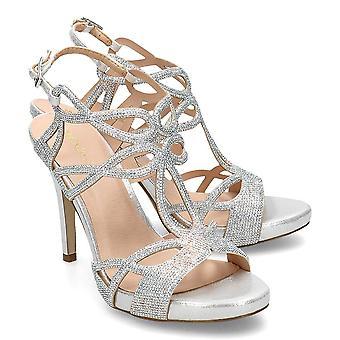 Menbur 212280009 ellegant summer women shoes