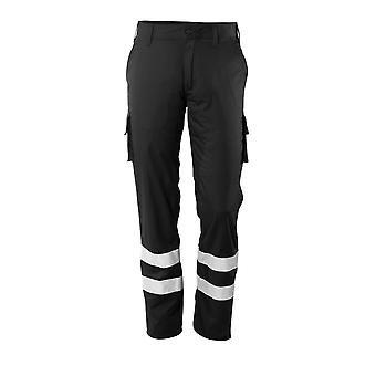 Mascot macmichael work trousers 17979-850 - workwear, mens