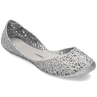 Melissa Campana Zig Zag II 3151351444   women shoes