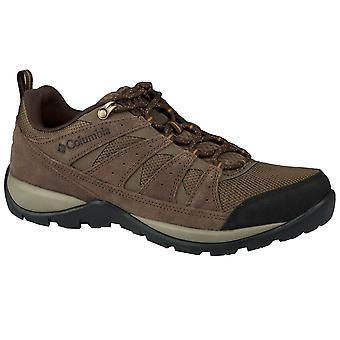 Columbia Redmond V2 1865101269 universal all year men shoes