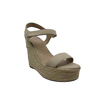 KENDALL-KYLIE Womens Grand open teen casual platform sandalen
