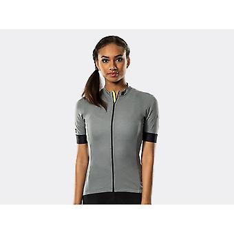 Bontrager Meraj Endurance Kobiety&s Koszulka rowerowa