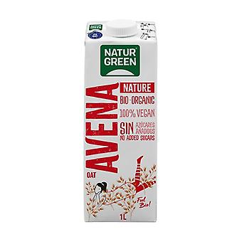 Oat Nature Oat Drink 1 L