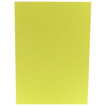 Papicolor Soft Green A4 Paper Pack