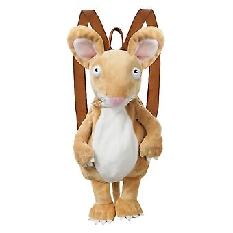 Gruffalo Mouse Backpack