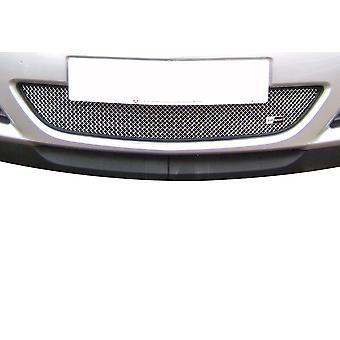 Vauxhall Astra Lower Grille (2005 onwards 3 Door Models )