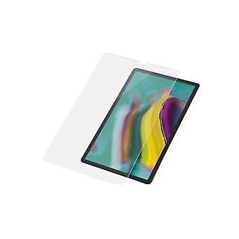 Panzerglass Samsung Galaxy Tab S5E Case Friendly