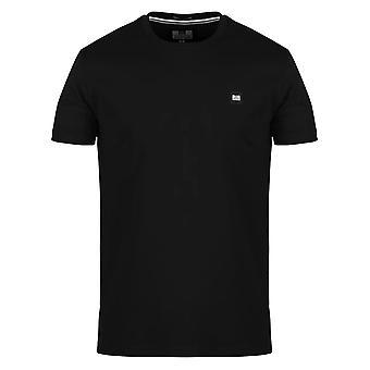 Weekend Offender Sipe Sipe Half Sleeve T-shirt