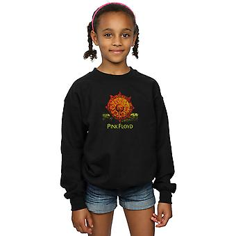 Pink Floyd Girls Brockum 94 Sweatshirt