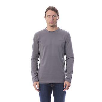 Verri Vgrigiochiaro T-Shirt VE678975-XL