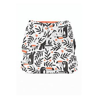 Esembly Outer Cloth Diaper Cover