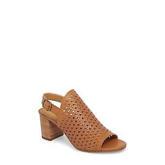 Lucky Brand | Verazino Antares Block Heel Sandals