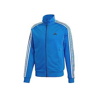 Adidas Essentials 3STRIPES FZ CZ7366 universal toute l'année hommes sweat-shirts