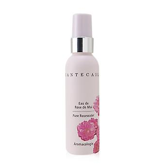 Pure Rosewater (limited Edition) - 75ml/2.54oz