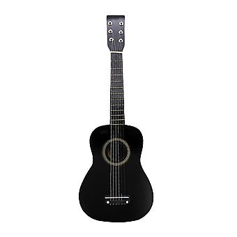 23 Inch Mini Folk - Acoustic Guitar